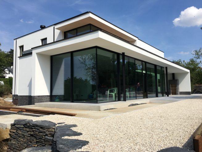 Maison Design. Cool Best Maison Design Interieur Pictures Amazing ...